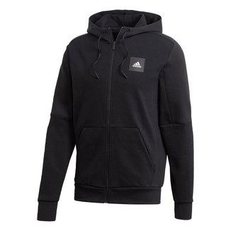 Jaqueta Adidas Hoodie Masculina