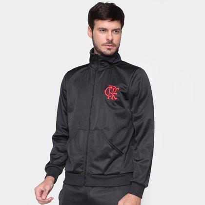Jaqueta Flamengo Cohen Masculina