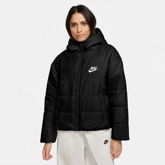 Jaqueta Puffer Nike Sportswear Feminina