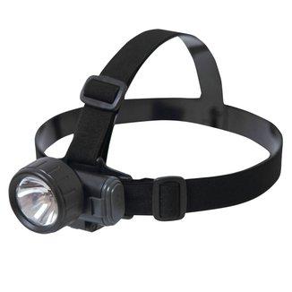 Lanterna Nautika Skiper Aqua