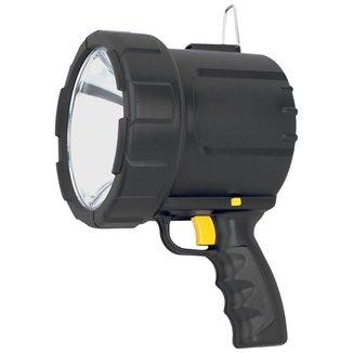 Lanterna Nautika Tocha - 12 v