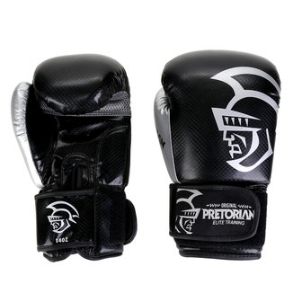 Luva Boxe/Muay Thai Pretorian Elite 14 Oz
