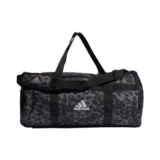 Mala Adidas 4Athlts Dufm Gw