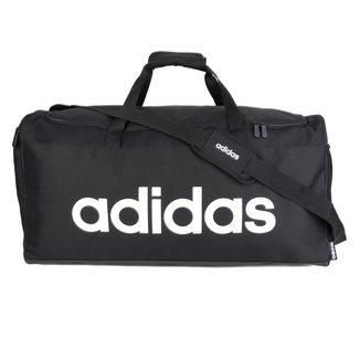 Mala Adidas Linear Duffle