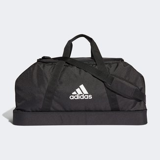 Mala Adidas Tiro Duffel
