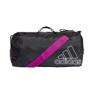 Mala Adidas Women Lona