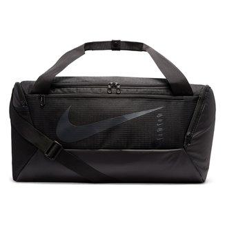 Mala Nike Brasília P Duff 9.0