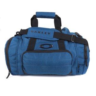 Mala Oakley Enduro 3.0 Duffle