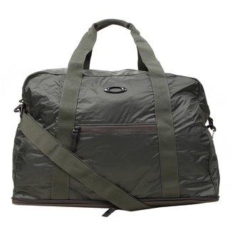 Mala Oakley Packable Duffle