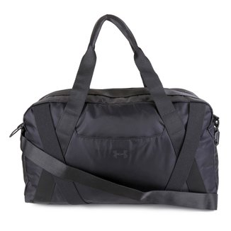 Mala Under Armour Essentials 2.0 Duffel Feminina