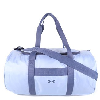Mala Under Armour Favorite Duffel Feminina