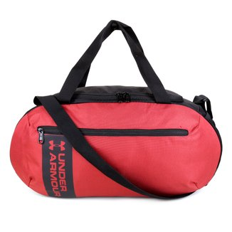 Mala Under Armour Roland Duffel 21 Litros