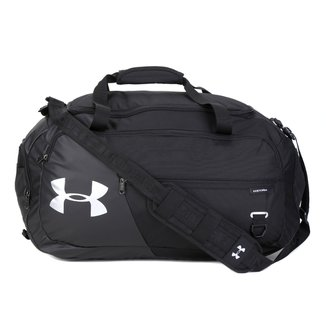 Mala Under Armour Undeliable Duffel 4.0 MD