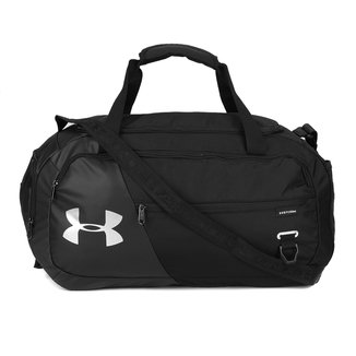 Mala Under Armour Undeniable Duffel 4.0 SM