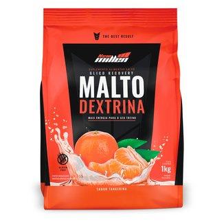 Maltodextrina 1 Kg - New Millen