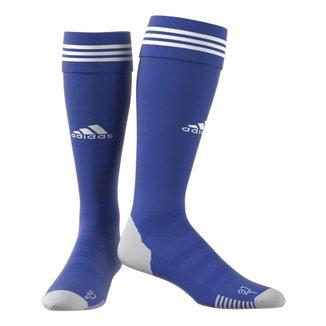 Meião Adidas Adisocks Knee