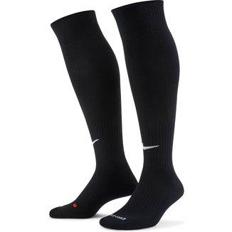 Meião Nike Classic Football Dri-FIT