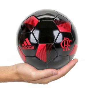 Mini Bola Flamengo Adidas