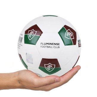 Mini Bola Fluminense 2020