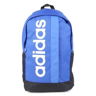 Mochila Adidas Linear Core