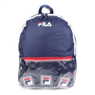 Mochila Fila Pocket