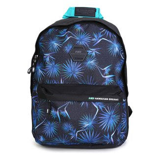 Mochila HD Dreams