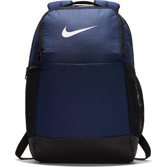 Mochila Nike Brasília 9.0 24 Litros