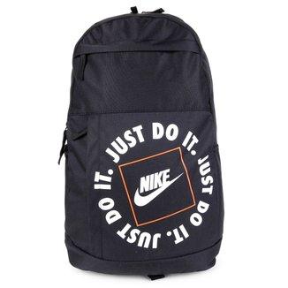 Mochila Nike Element Bkpk Jdi