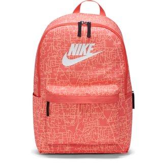 Mochila Nike Heritage Aop 2