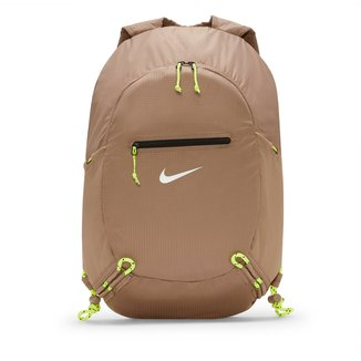 Mochila Nike Stash