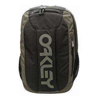 Mochila Oakley Mod Enduro 20L 3.0