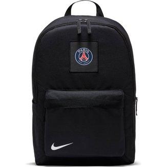 Mochila Paris Saint-Germain Nike