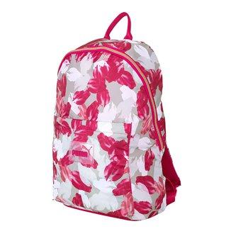 Mochila Puma Core Seasonal Daypack Feminina