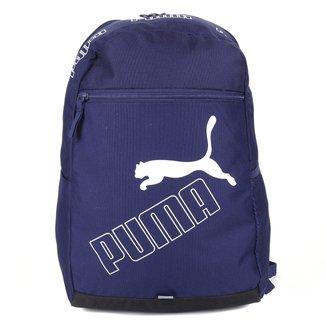 Mochila Puma Phase II