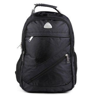 Mochila Worldbags Basic II