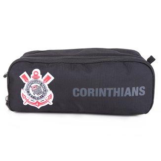 Necessaire Corinthians Xeryus