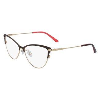 Óculos Calvin Klein CK19111 201 Feminino