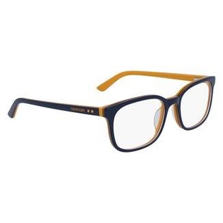 Óculos Calvin Klein Ck19514 415 Masculino