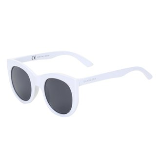 Óculos Cavalera Redondo-MG0259