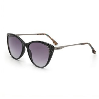 Óculos Colcci-C0123AFS33