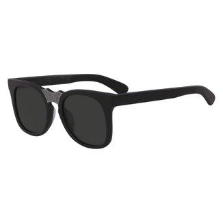 Óculos De Sol 205W39Nyc