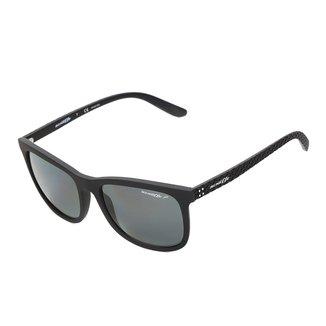 Óculos de Sol Arnette Chenga Polarizado - 0AN4240