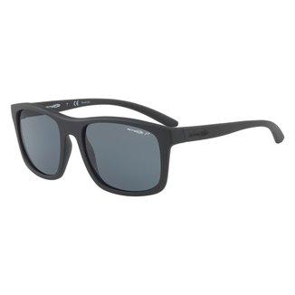 Óculos de Sol Arnette Complementary Polarizado 0AN4233 Masculino
