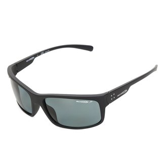 Óculos de Sol Arnette Polarizado 0AN4242 Masculino