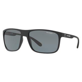 Óculos de Sol Arnette Polarizado-0AN4244