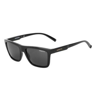 Óculos de Sol Arnette Quadrado 0AN4262 Masculino