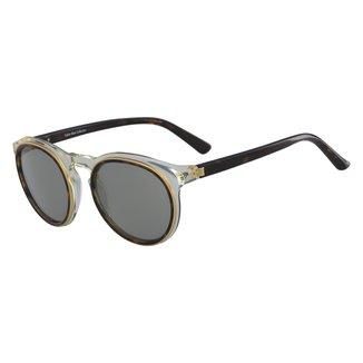 Óculos De Sol Calvin Klein Ck8571S 231