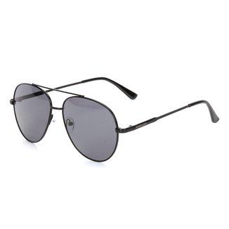 Óculos De Sol Cavalera Aviador MG0798 Masculino
