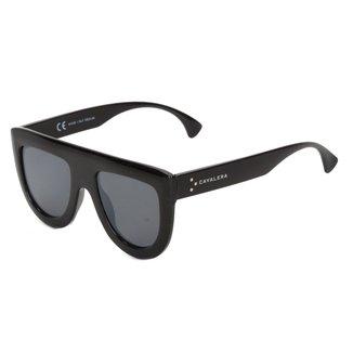 Óculos De Sol Cavalera Máscara MG0233 Masculino