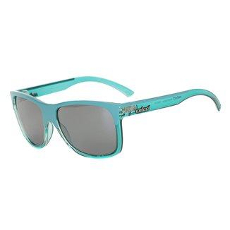 Óculos de Sol Colcci Básico 501113472 Feminino